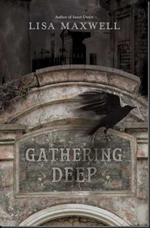 Gathering-Deep