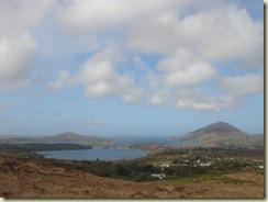 04.Parque Nacional de Connemara