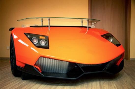 Mesa Lamborghini 05