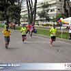 mmb2014-21k-Calle92-0645.jpg