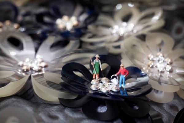 Louis-Vuitton-Loja-Cenas-Miniatura-01
