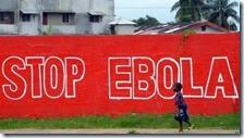 Due vaccini per il virus Ebola