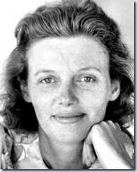 Jean Kerr