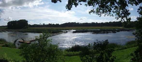 rio Lielupe