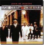 afro-cuban-all-stars-150