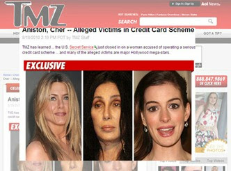 Jennifer Aniston, Cher, Anne Hathaway, Liv Tyler e Melanie Griffith-www.meuscartoes.com