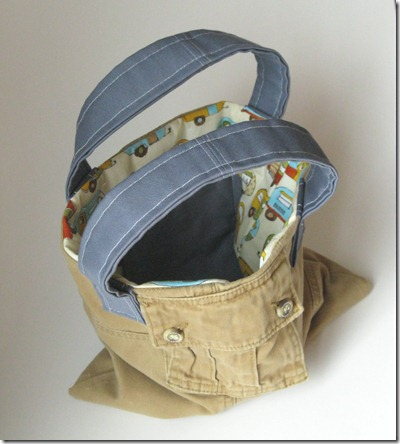 upcycled little boys' tote bag (1)