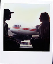 jamie livingston photo of the day September 03, 1986  ©hugh crawford