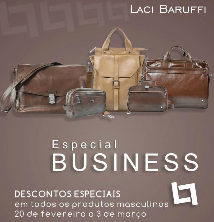 laci_baruffi_liquidacao_pastas_masculinas-4