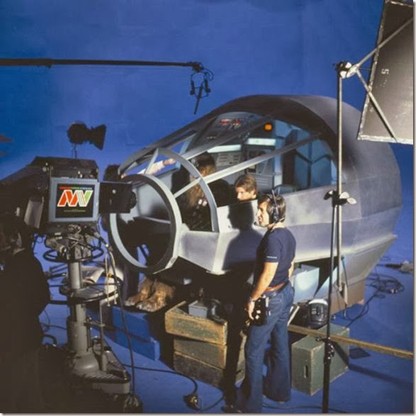 star-wars-behind-scenes-13