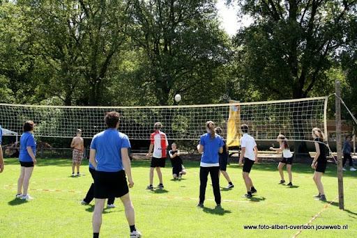 sportivo volleybal toernooi overloon 02--6-2011  (22).JPG