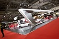 Tokyo_Motor_Show_2013_-_Audi_stand