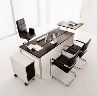 minimalist-office-desk