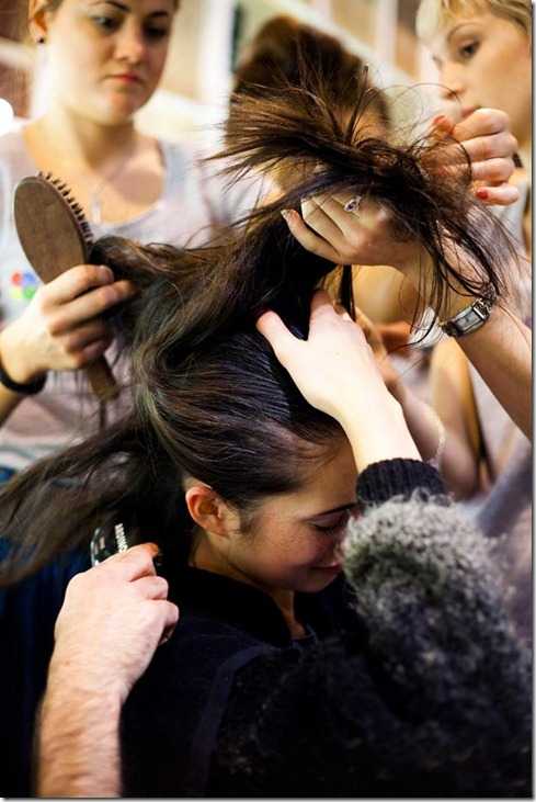 blessed-are--meek-backstage-spring-summer-2012-mbfwa7
