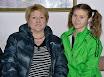Сергиенко Г.М. и Клинцова Лилия