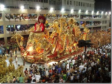 image_carnaval-rio-de-janeiro