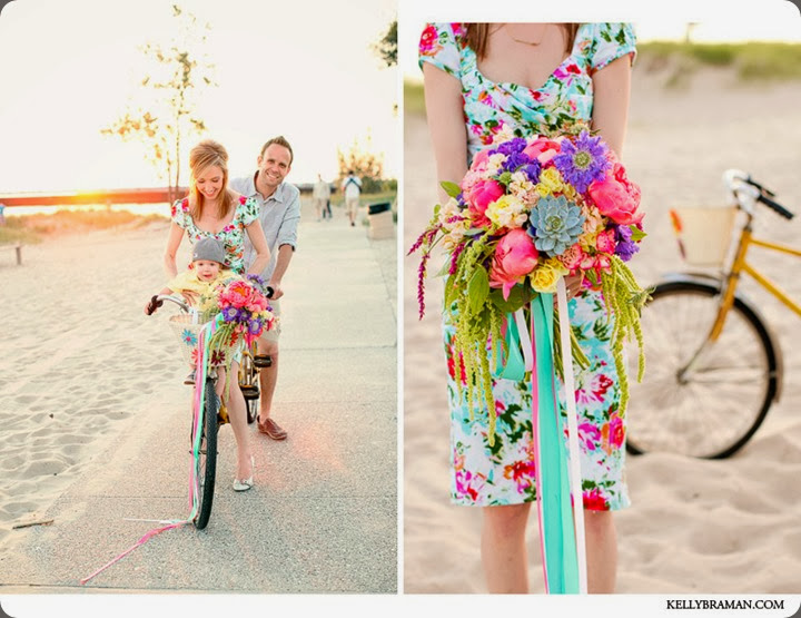 colorful StylishFamilySessionBeach_0029-copy kelly braman photo and hey gorgeous events for flowers