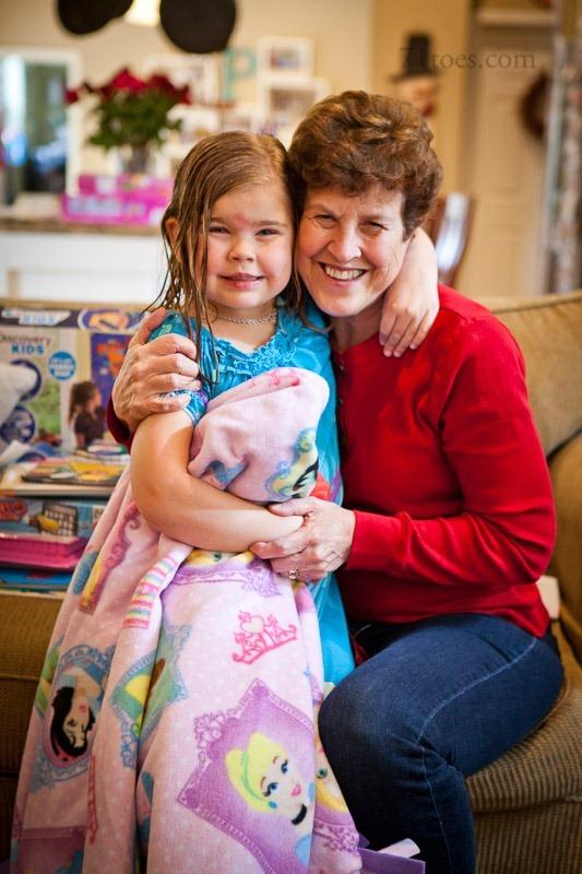 2012-12-25 Christmas 67306