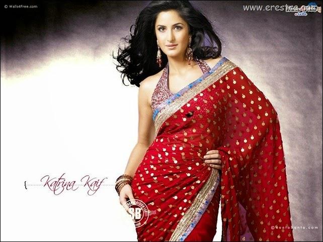 indian Girls 6