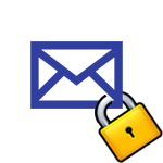 email_lock