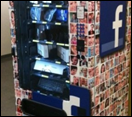 maquina facebook