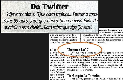 JM-Tribuna-Um novo Lula