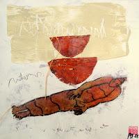 Indien, malerier 2011 018.JPG