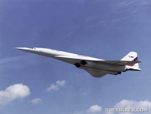 Tu-144LL_in_flight