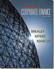 Solution%20Manual%20for%20Fundamentals%20of%20Corporate%20Finance%207th%20Edition%20Richard%20A%