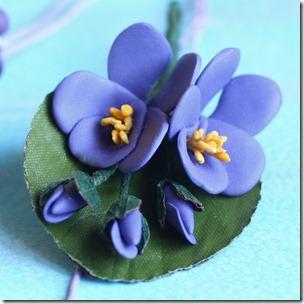 violette-3