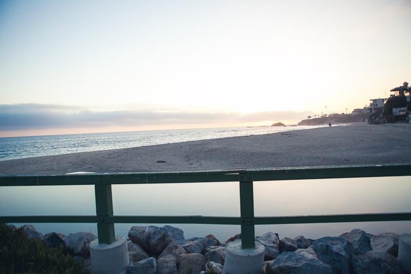 orange county family beach photographer-7