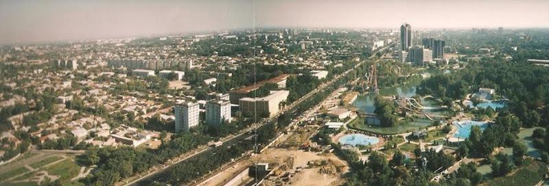 tashkent09