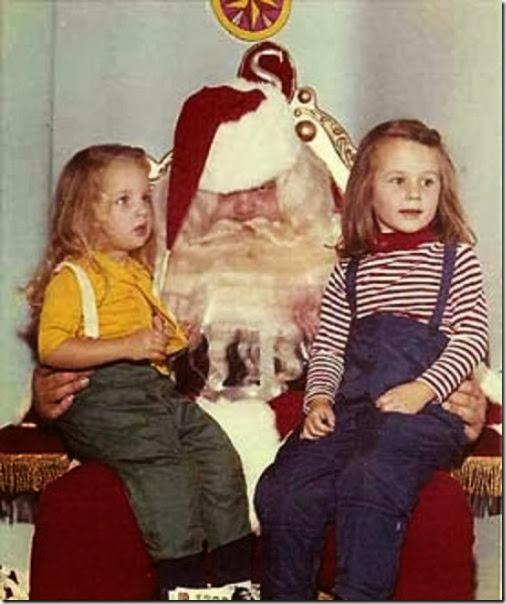 creepy-santa-scary-17