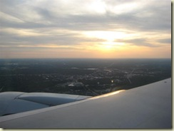 Final Approach ORD (Small)