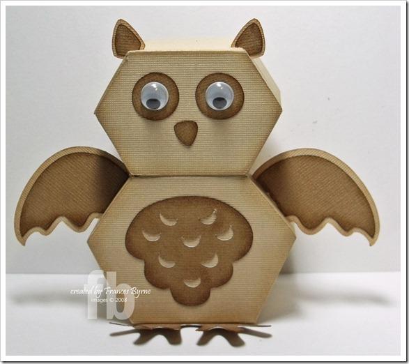 OwlBox4 wm