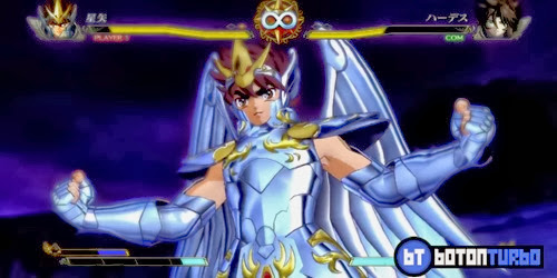 seiya-god-cloth-ps3