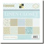 dcwv linen closet