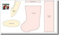 patrones botas 1