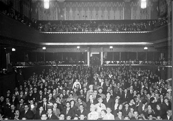 Cinema Palácio.3