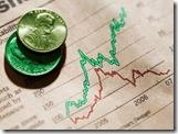 stock_chart_green.jpg