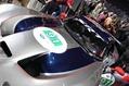 2013-SRT-Viper-GTS-R-14