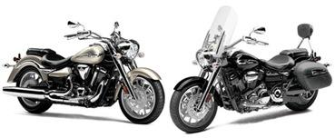 Yamaha-Roadliner-S-Stratoliner-S
