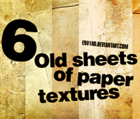 6_Old_sheets_of_paper_textures_by_env1ro.jpg
