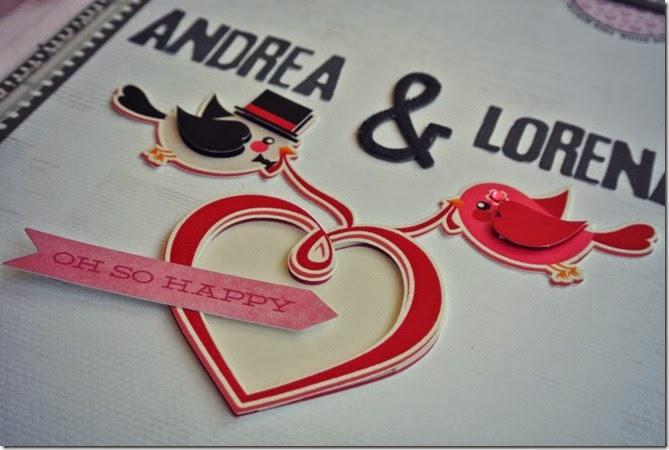 andrea&lorena_02