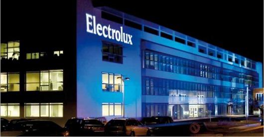 electrolux2