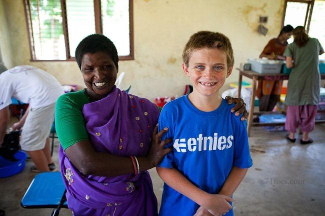 2012-07-23 India 56800