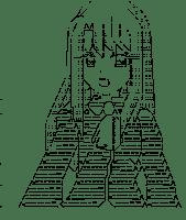 Illyasviel von Einzbern (Fate)