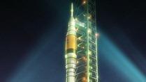[HorribleSubs] Space Brothers - 25 [720p].mkv_snapshot_17.47_[2012.09.23_11.39.58]