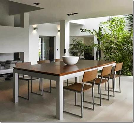 00 - amazing-interior-design-ideas-for-home-21-1cosasdivertidas