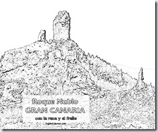 ROQUE NUBLO 4 1